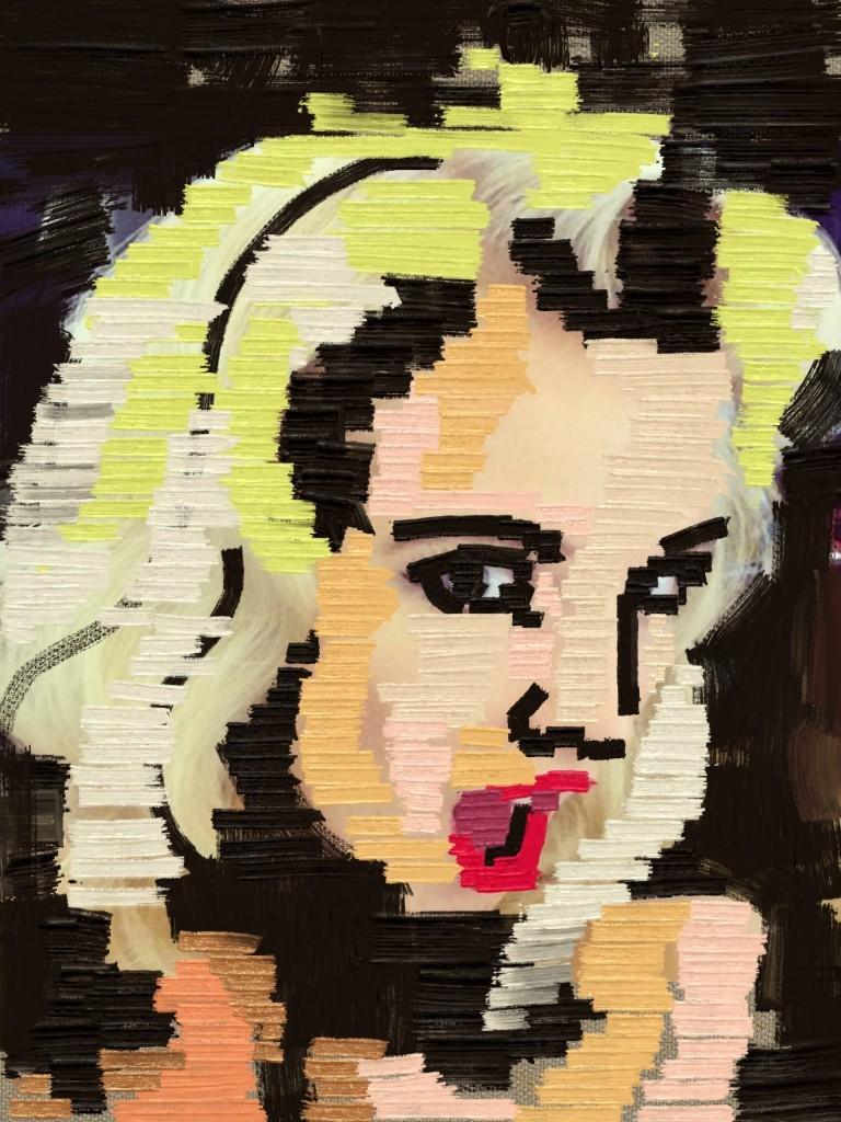 Cachinero_Digital Painting_15