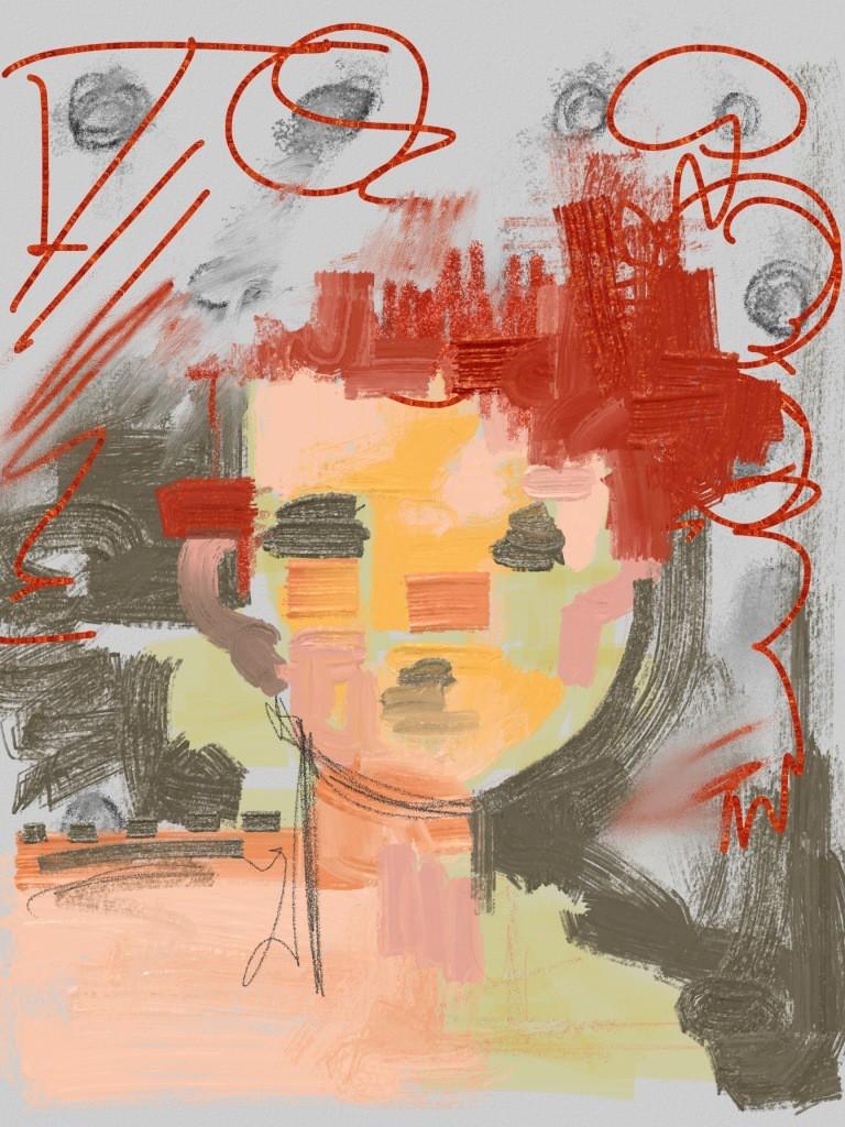 Cachinero_Digital Painting_34
